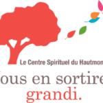 Le Haumont - CVX - Lille