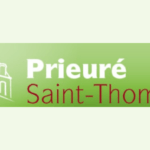 Prieuré Saint Thomas - Sœurs du Christ - Epernon