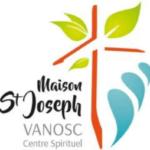 Maison St-Joseph de Vanosc - Sœurs de Saint Joseph - Ardèche
