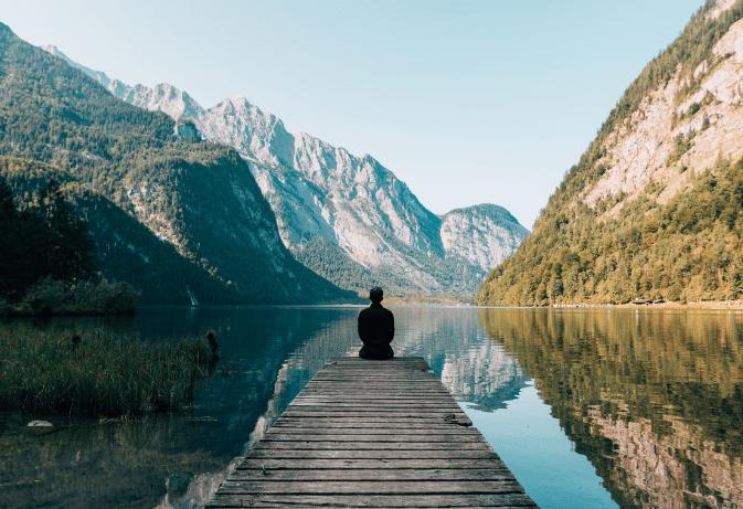 comment prendre une bonne décision - 3 - sentiments