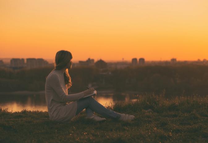 comment prendre une bonne décision - 8 - talents