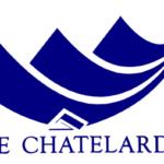 logo centre spirituel jesuite de le chatelard
