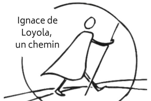 recit du pelerin d'ignace de loyola