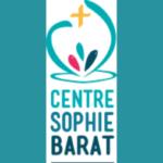 Centre Sophie Barat - Religieuses du Sacré-Cœur - Joigny