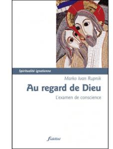 Marko Ivan Rupnik, Au regard de Dieu, l'examen de conscience, Fidélité, 2011